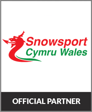 Inspiresport and Snowsport Cymru Wales extend exclusive partnership to 2020.