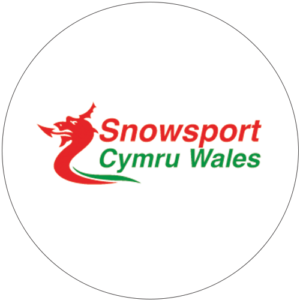 Snowsports Wales
