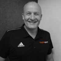 Ian Baker, Ski Advisor, inspireski