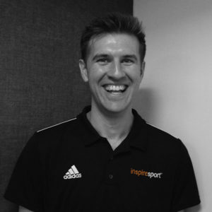 Jonathan Young, ski advisor, inspireski