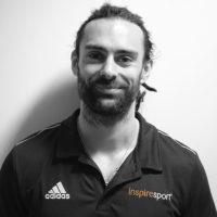 Owen Grant, Ski Advisor, inspireski