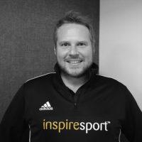 Inspireski Team Member Will Dobson