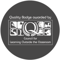 LOtC, Learning Outside the Classroom Accreditation