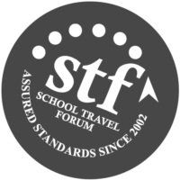 School Travel Forum Accreditation