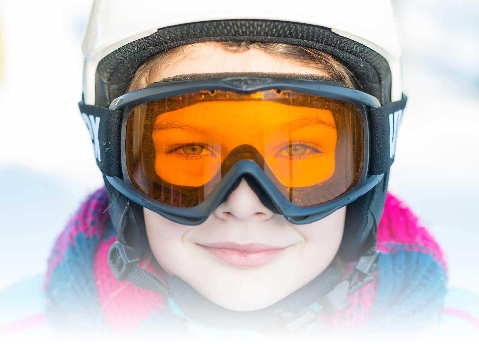 Top 10 tips for a school going on a ski tour