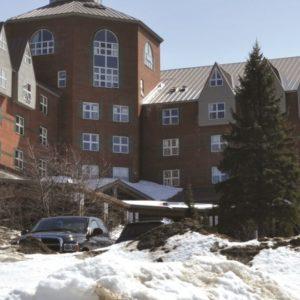 Sugarloaf mountain hotel 3302x2193