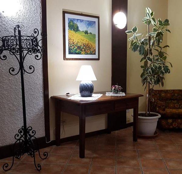 Hotel Galassia, Prato Nevoso