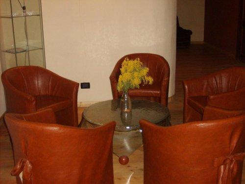 Hotel Sportinia, Sauze d'Oulx, Italy