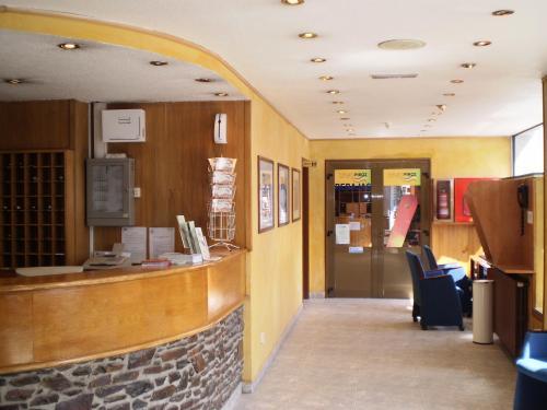 Apartments Crest Pas de la Casa, Granvalira, Andorra