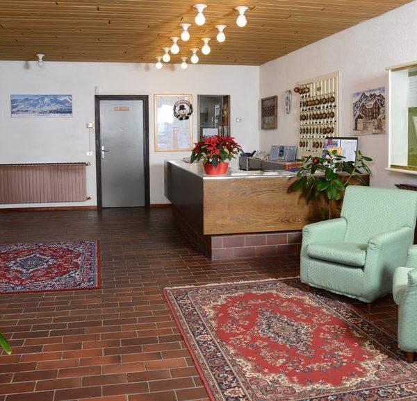 Hotel Savoia Lounge, Claviere, Italy School Ski trips