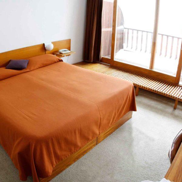 Hotel Rio Envers, Sansicario, Italy