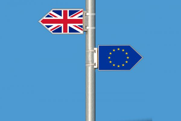Key Information On Brexit for inspiresport and inspireski Travelers