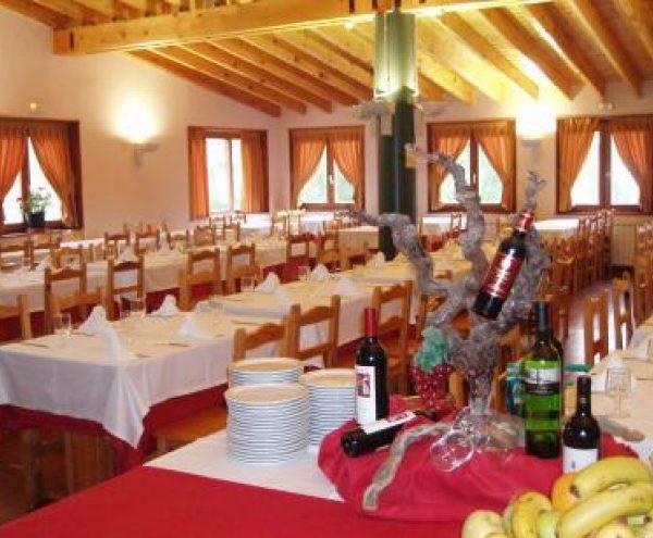 hotel-taull-restaurant